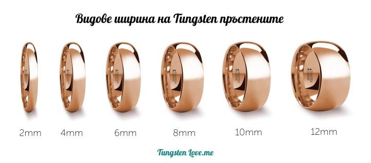 larsonjewelerswidths